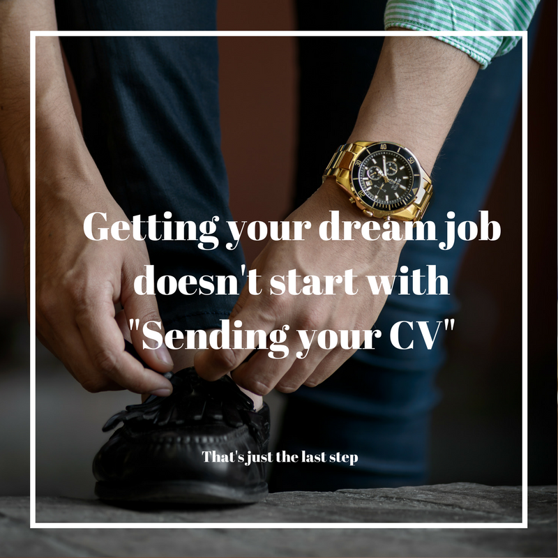 getting_a_job_hiring_cv_recruitment_startups